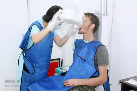 khám răng 4